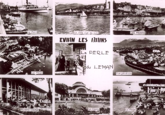 evian-postcard