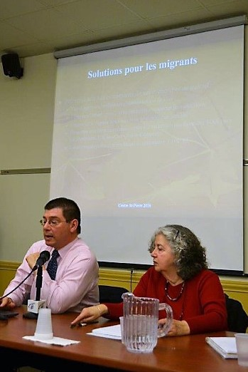20160323_refugee_rights-discussion_small