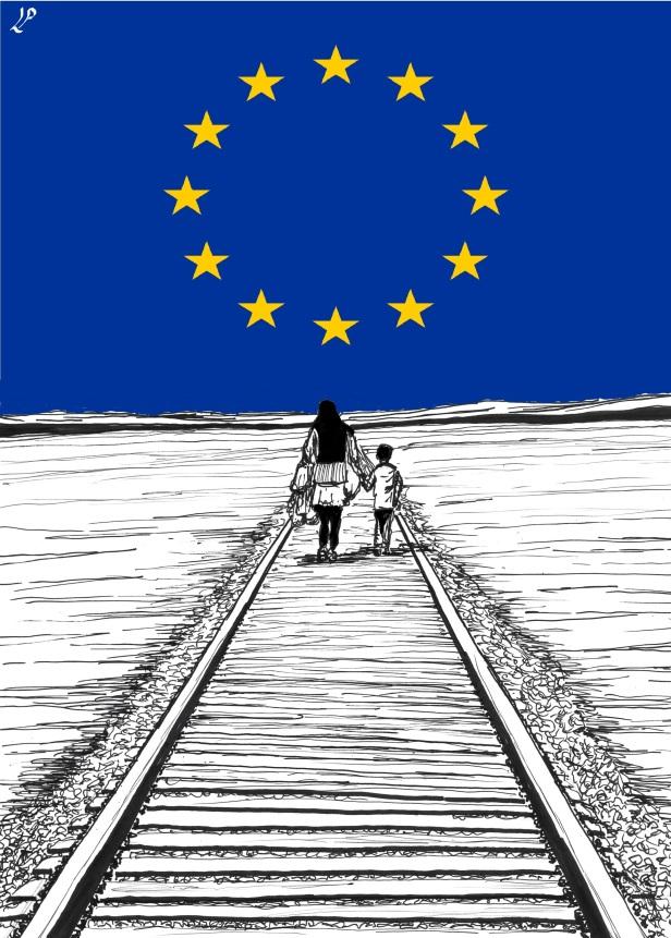 europeanexpresstrain-paololombardi2016-itali