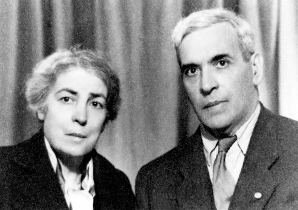 Angelina+Aristides-de-Sousa-Mendes-1948 (1)