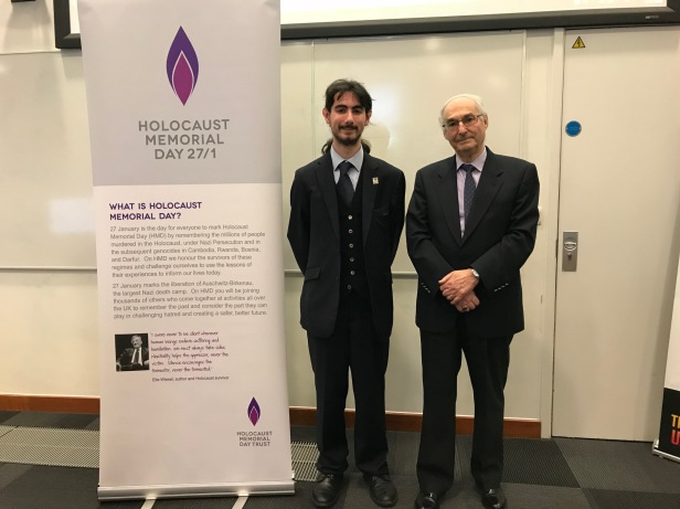 UoE HMD Conference 2018  (1) - BB with Henri Obstfeld.jpg