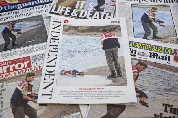 Verschiedene-Zeitungen-zum-Tod-von-Aylan-Kurdi-3.9.15.jpg